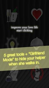 The Good Boyfriend screenshot 2