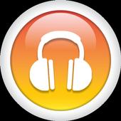 Audio King Million icon