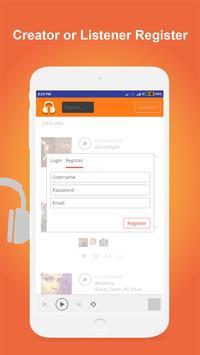 Audio King Million screenshot 5