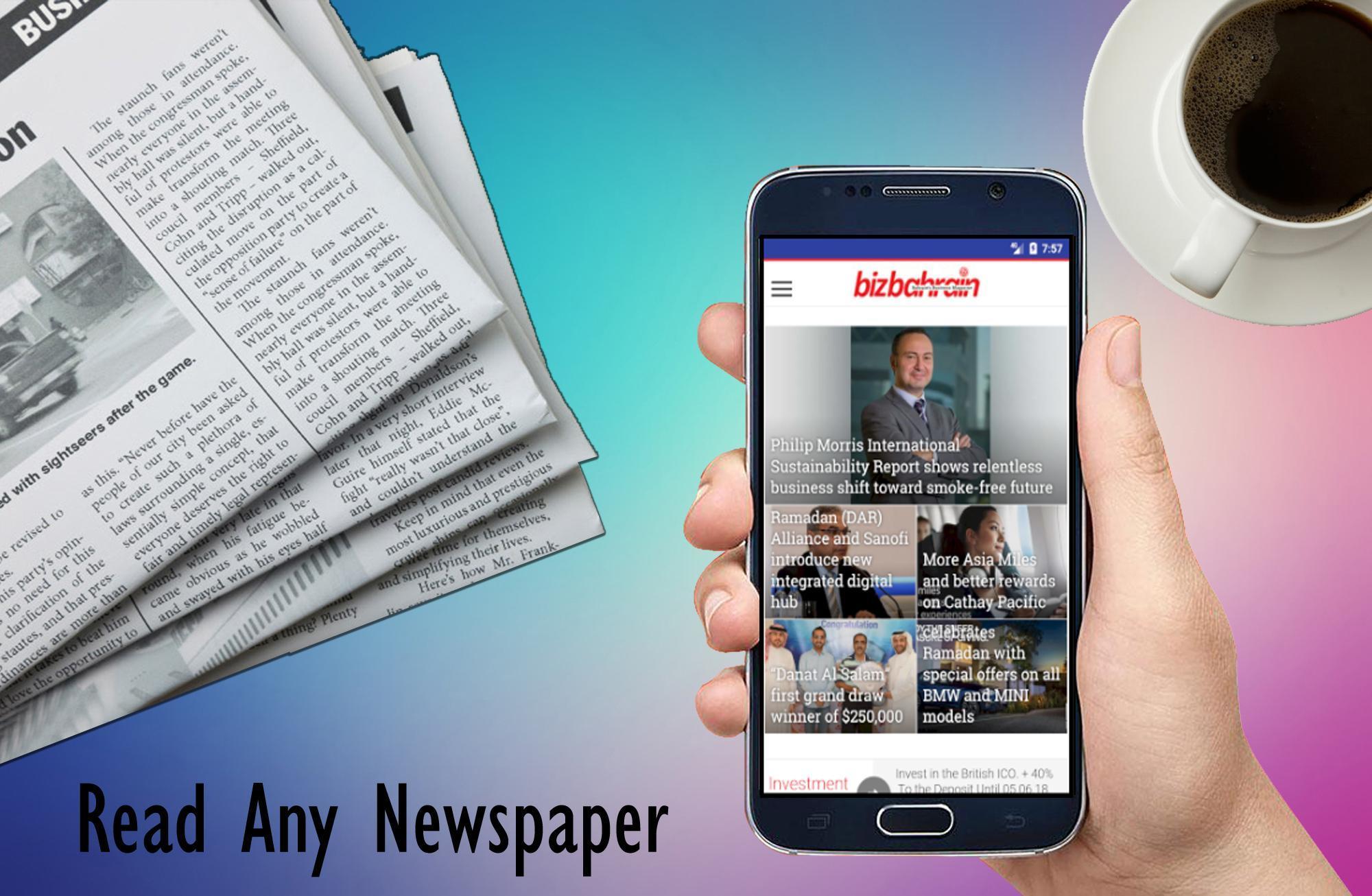 Albania News Balkanweb Gazeta Panorama Tema For Android Apk Download