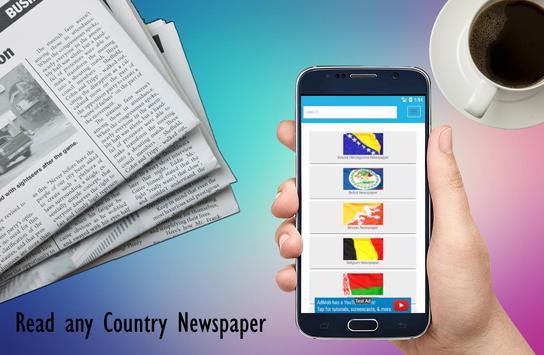 Hindi news, Hindi News Paper, Latest news in hindi screenshot 13