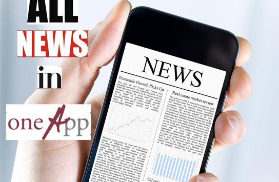 Hindi news, Hindi News Paper, Latest news in hindi screenshot 12