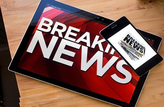 Hindi news, Hindi News Paper, Latest news in hindi screenshot 3