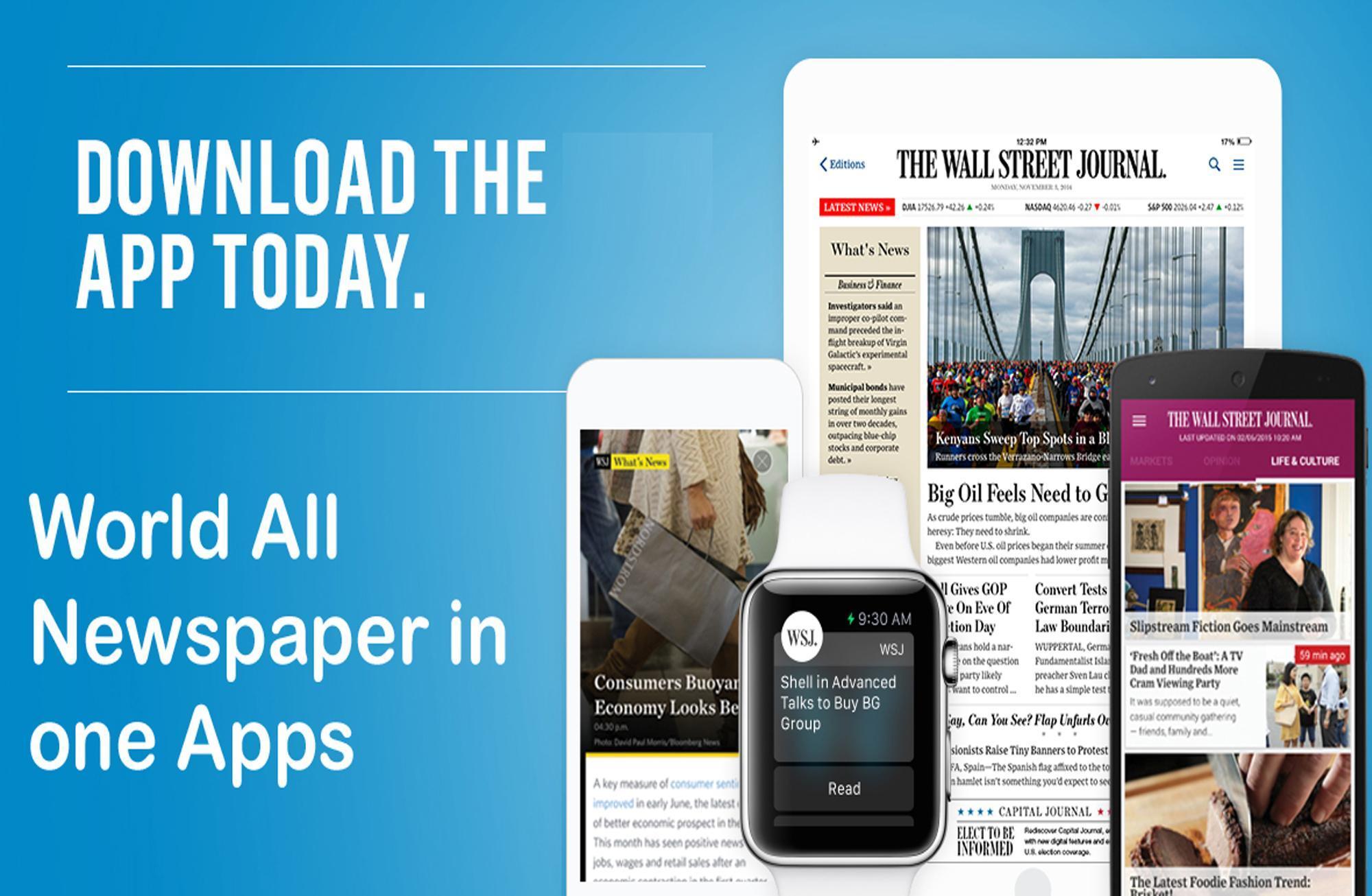 Thai News - Bangkok post – Thailandpost – Thaipost for Android - APK