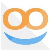 jakartanotebook - blanja murah icon