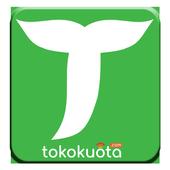 Tokokuota.com icon