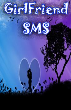 Love SMS 2018 poster