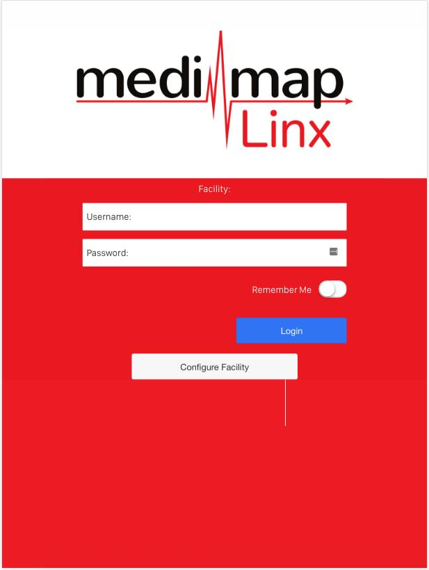 Medi-Map Linx for Android - APK Download
