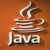 Java Program icon