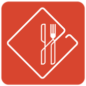 WebTreats-Get Food Online icon