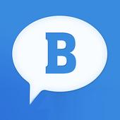 emoticons for Bitmoji icon