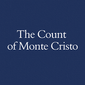 The Count of Monte Cristo icon