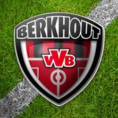 vv Berkhout icon