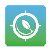 Cropalyser icon