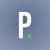 Parley demo icon