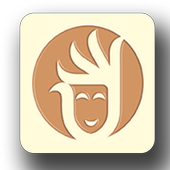 CINTAA Diary 6.0.1.10 icon
