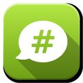Chat gratis de CanalChat