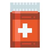 Medicine Reminder icon