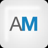 ActiveMotors icon