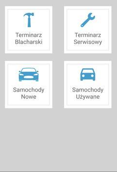 ActiveMotors apk screenshot