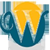 WebyMom icon