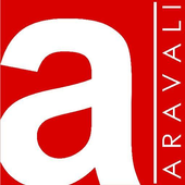 Aravali eLab icon