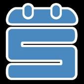 SportBooking.com icon