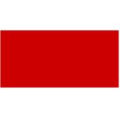 MSETCL SnehaBandh icon