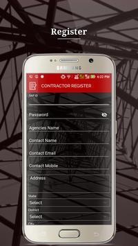 MSETCL SnehaBandh apk screenshot