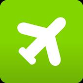 Wego Flights & Hotels icon