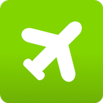 Wego Flights & Hotels APK