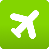 Wego Flights & Hotels आइकन