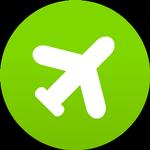 Wego - حجز طيران وفنادق - ويجو APK