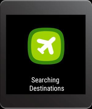 Wego Flights & Hotels apk screenshot