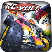 RE-VOLT Classic icon