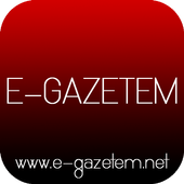 E-Gazetem icon