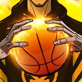 鬥牛-街頭籃球競技手遊 icon
