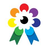 WeGlint Academy icon