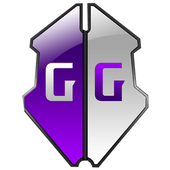 Game Guardian icon
