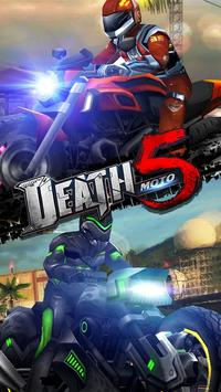 death moto 4 mod apk download rexdl