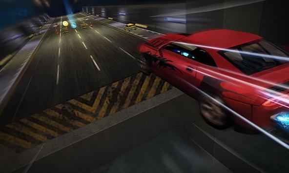 Real Speed apk screenshot