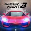 Speed Night 3 ícone