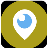 Chat Messenger Periscope icon