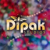 Dipak Studios icon