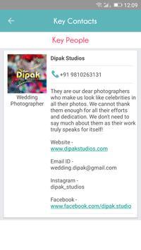 Dipak Studios screenshot 6