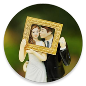 Wedding Invitation - Invite Your Loved Ones icon