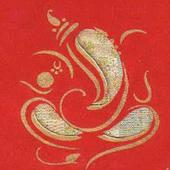 Pankaj Weds Madhu icon