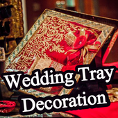Wedding Trousseau Decoration Indian Chab Basket For Android