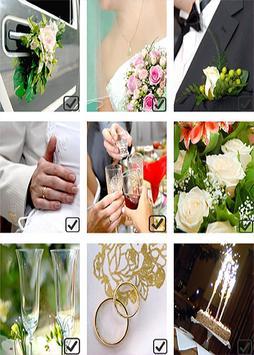 Wedding Photo Video With Music apk screenshot