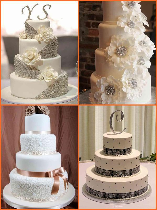 Wedding cake ideas para android apk baixar wedding cake ideas cartaz junglespirit Image collections